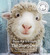 Sweet Pea & Friends: the Sheepover