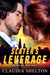 Slater's Leverage (OPAQUE Task Force, #1)