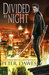 Divided By Night (The Vampi...