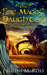 The Fire Mages' Daughter (Brightmoon, #5)