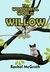 The Wonderful World of Willow (Willow and CocoPops, #1)