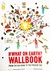 The What on earth ? Wall Book by Christopher   Lloyd