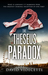 The Theseus Paradox
