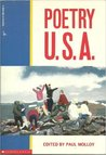Poetry U.S.A