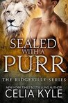 Sealed with a Purr (Ridgeville, #7)