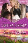 Swan Bride (The Swan Maiden Trilogy #1)
