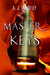 Master of the Keys (Masters, #1)