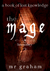 The Mage (Liminality #3)