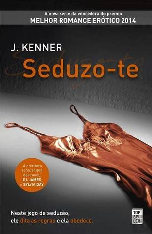 Heated Most Wanted 2 J Kenner PDF Download
