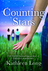 Counting Stars by Kathleen Long