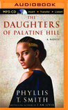 The Daughters of Palatine Hill