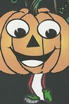 BoBo The Pumpkin: Children's Books for boys and girls ages 1 to 3