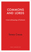 Commons and Lords: A Short Anthropology of Parliament