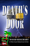Death's Door: A Palm Court Detectives thriller