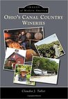 Ohio's Canal Country Wineries