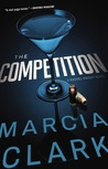 The Competition (Rachel Knight, #4)