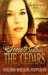 Secrets Among the Cedars (Intertwined #2)