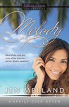 Melody: Happily Ever After