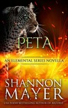 Peta (The Elemental Series, #3.5)