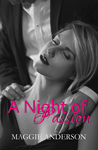 A Night of Passion