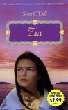 Zia (Island of the Blue Dolphins, #2)