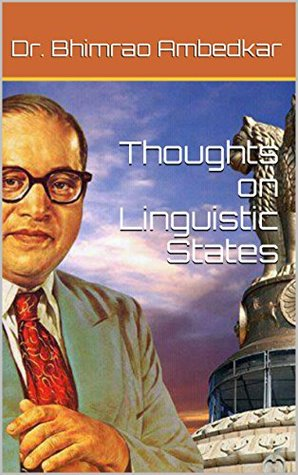 Thoughts on Linguistic States