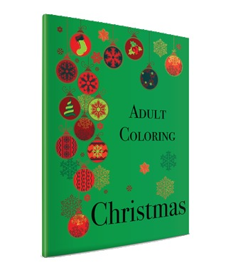 What do young adults want for christmas