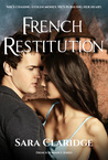 French Restitution