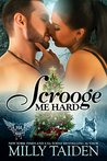 Scrooge Me Hard (Paranormal Dating Agency, #9.5)
