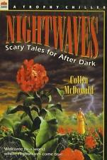 Nightwaves: Scary Tales for After Dark