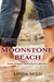 Moonstone Beach (Main Street Merchants, Book 1)