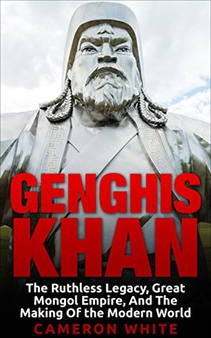 genghis khan and the makings of Timequest, legend's second game, had none of this  you must make sure that genghis khan conquers peking in 1215 ad only to make sure he doesn't get frustrated and lash out at europe instead you must make sure hernando cortez of spain succeeds in conquering the aztecs in 1519 ad freely acknowledged by bob as a byproduct of.