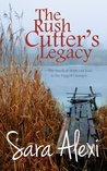 The Rush Cutter's Legacy (The Greek Village #15)