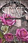 From the Stones ~ A Colleen Broadhurst Adventure