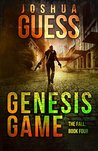 Genesis Game (The Fall #4)