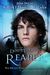 Don't Fear the Reaper (The Death Chronicles, #1)