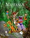 Mutasia: The Land of Illogical & Utterly Impossible Critters