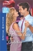 The Doctor's Valentine Dare by Cindy Kirk