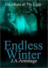 Endless Winter (Guardians of the Light, #1)