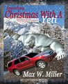Spending Christmas With a Yeti (Monster Mates Unlimited #1)