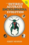 The Encyclopaedia of Evolution