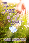 The Touch of Sage by Marcia Lynn McClure