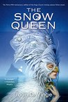 The Snow Queen (The Snow Queen Cycle, #1)