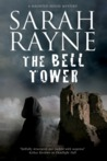 The Bell Tower: A Haunted House Mystery (Nell West/Michael Flint, #6)