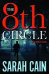 The 8th Circle (Danny Ryan Thriller #1)