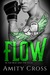 Flow (The Beat and the Pulse, #6)