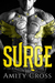 Surge (The Beat and the Pulse, #7)
