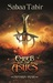 Imperium ognia (Ember in the Ashes, #1)
