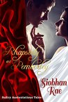 Rhapsody at Pemberley by Siobhan Rae