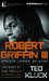 Robert Griffin III: Athlete...